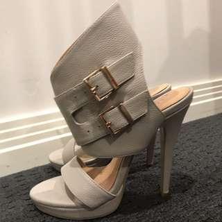 Kookai Sandals Size 6