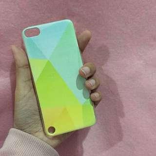 case iPod 5