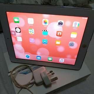 Apple Ipad2 16gb wifi