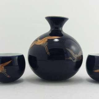 Pajangan kramik