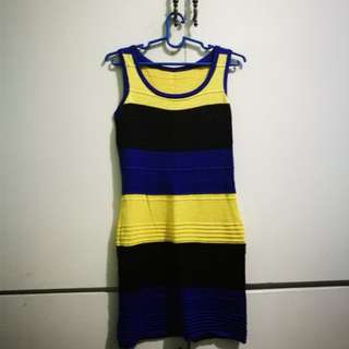 Casual Dress Repriced!!!