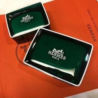 Hermes Soap 橙花香香皂 set