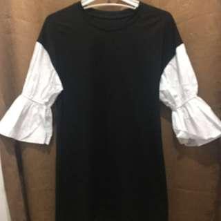 Korean Dress 💕