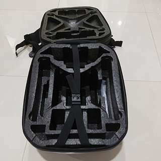 DJI Phantom Drone Carrier Hard Case