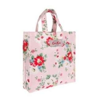 Cath Kidston Flora Mini Bag