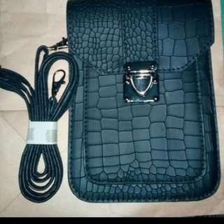Original handbag 😊