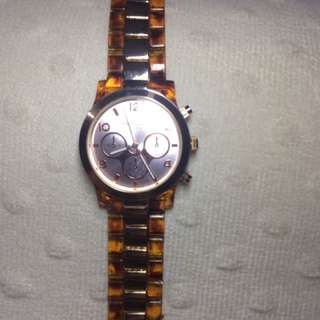 Preloved Aeropostale watch