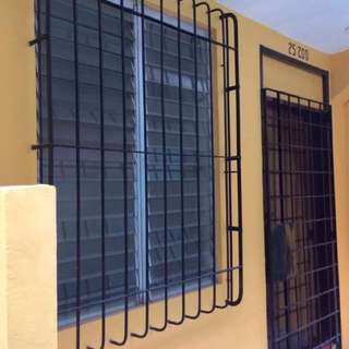 Room For Rent (good for 4) Blumentritt