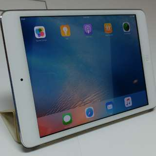 iPad mini 1 16gb wifi Apple