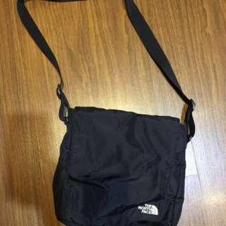 North Face Sling Bag
