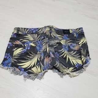 Shorts Billabong Hotpants