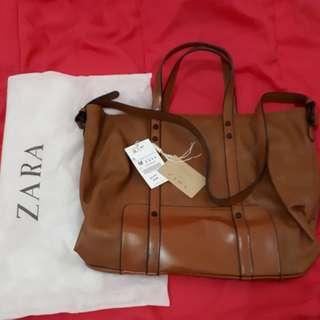 Tas Zara