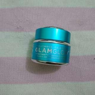 Glamglow hydrating treatment