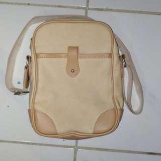 Korea Mini Bag