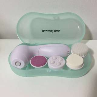 Skin Cleansing Brush