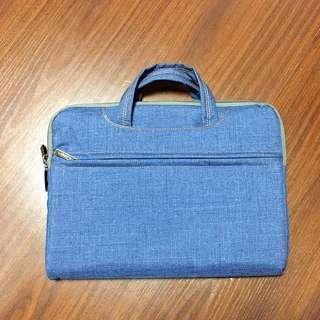 13吋 電腦手提包