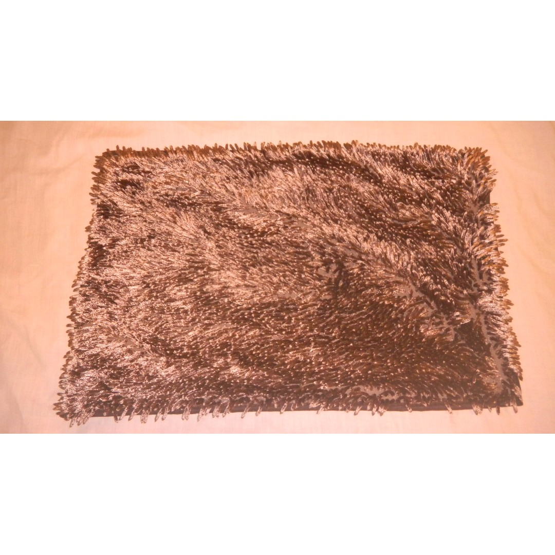 地墊 一塊$100 厚 地毯 門墊 腳墊 門前墊 腳踏墊 隔塵 地墊