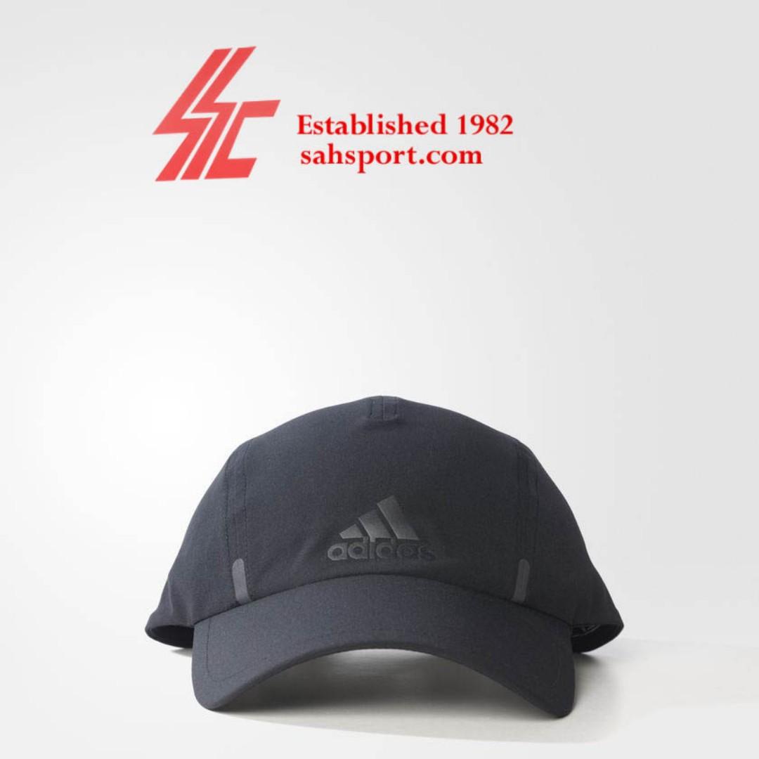 Adidas Climalite Running Cap S99777 b8de5e154cc