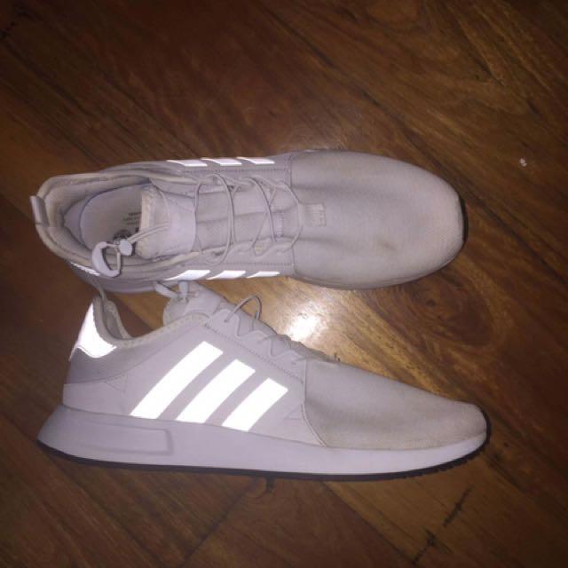 Adidas XLP