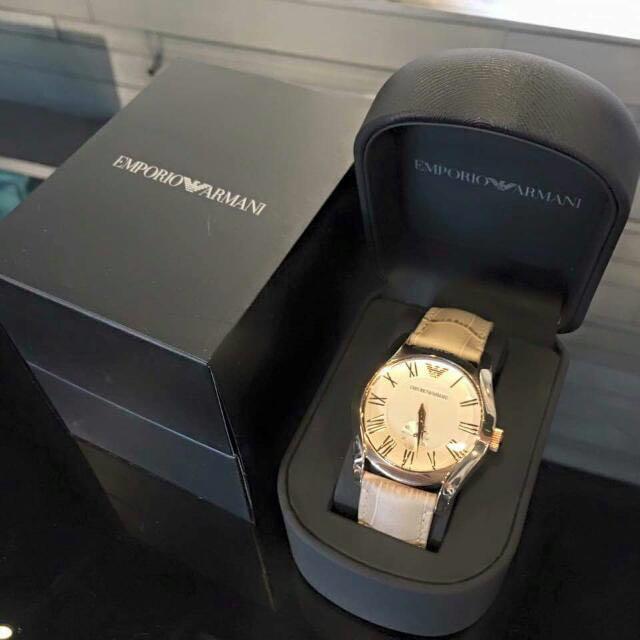 Armain手錶