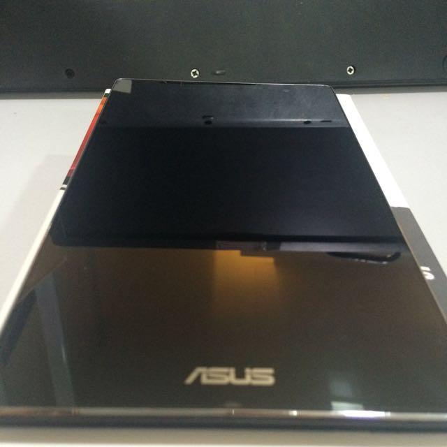 ASUS Zenpad C 7.0 16gb