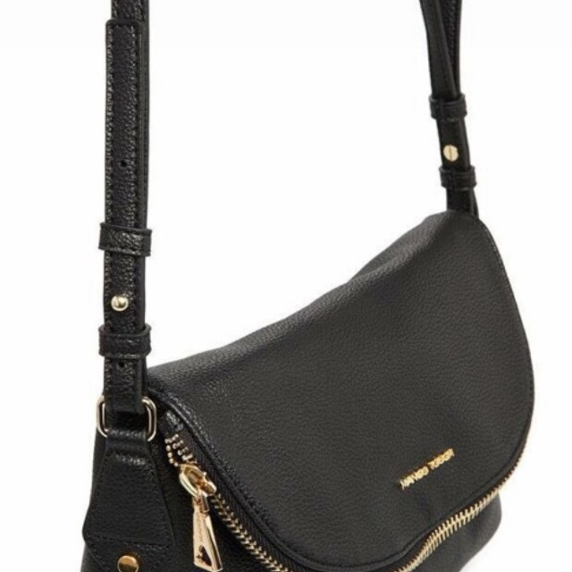 Authentic Mango Touch Sling Bag Women S Fashion Bags Wallets On Carou