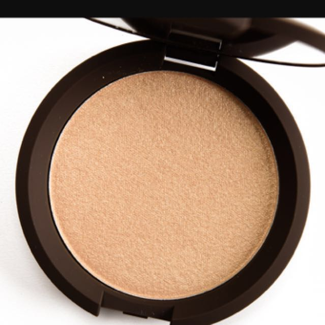 BECCA SHIMMERING SKIN PERFECTOR PRESSED HIGHLIGHTER BRAND NEW