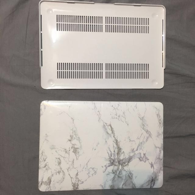 BRAND NEW MacBook Pro 2016 Case