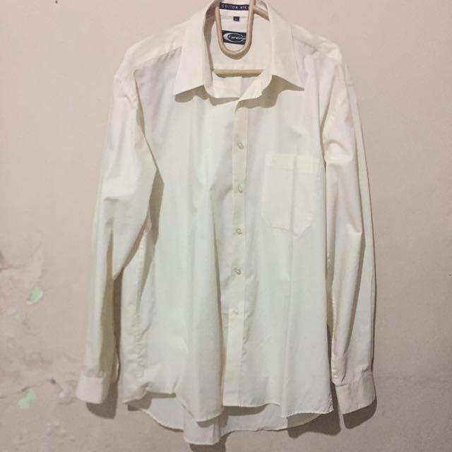 Cream Shirt CARDINAL