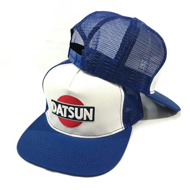 Datsun Trucke