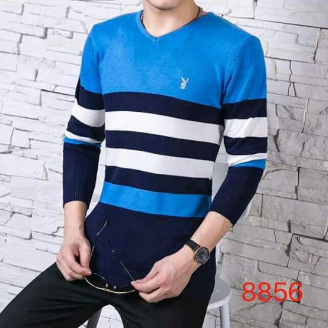 Free size knitted