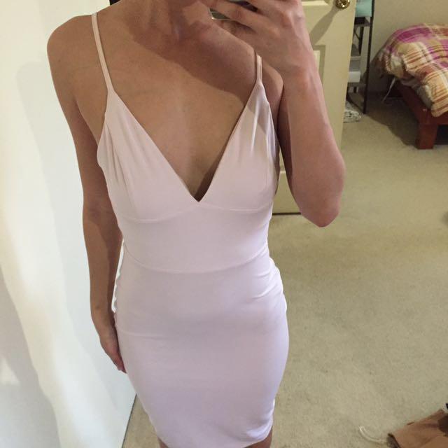 Kookai dress size 6