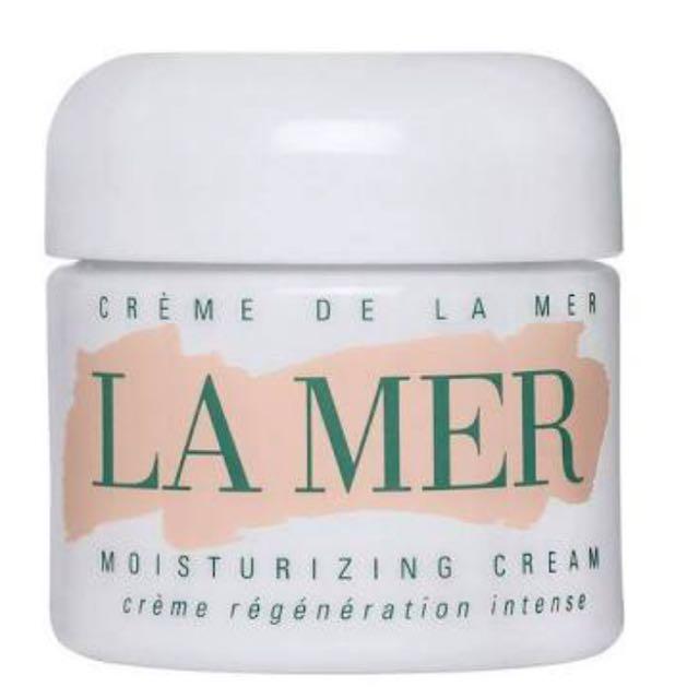 La Mer Creme De La Mer 250ml