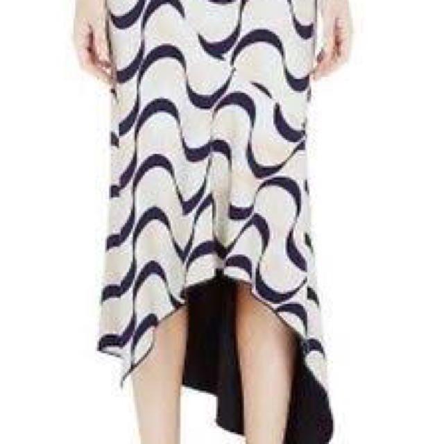 Manning Cartel Skirt