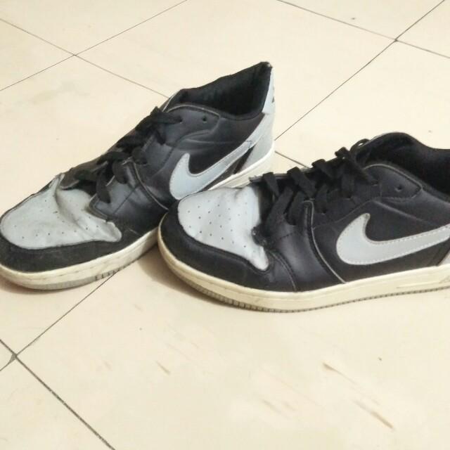 Nike™ Air
