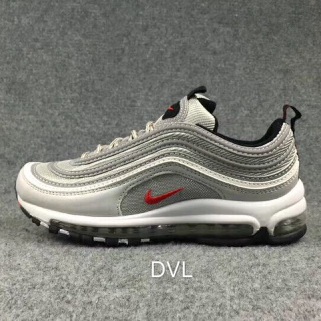 ... inexpensive nike air max 97 11 copy original mens fashion footwear on  carousell 241f5 b366f 25ae5062a