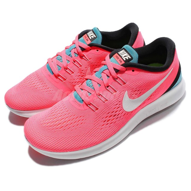buy online d194c b1e09 Nike Free Run Shoes