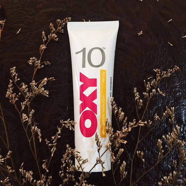 Oxy Product TERMURAH !! JAMINAN ORIGINAL