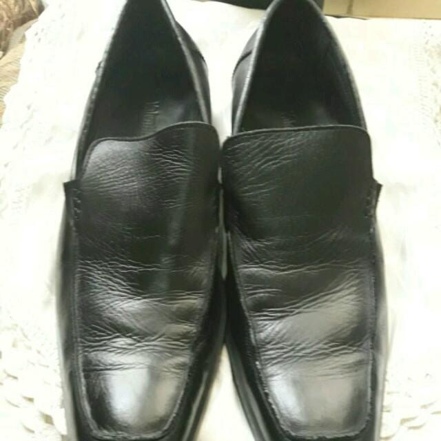 Pantofel Andre Valentino