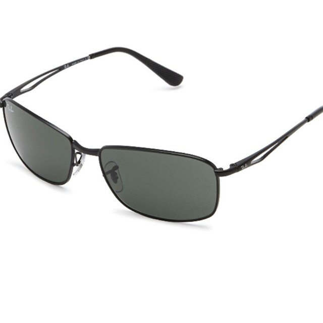 763c13972f Ray-Ban RB3501 006 71