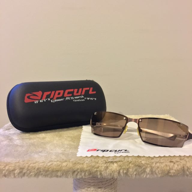 Ripcurl Sunglasses