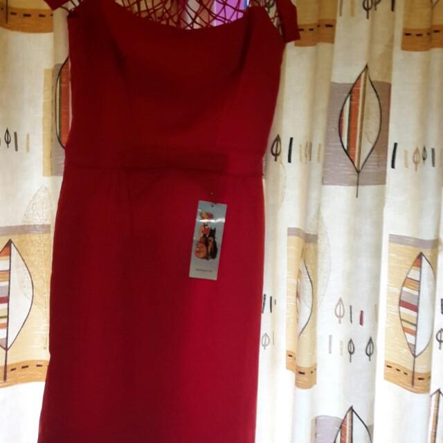 Tatyana dress pic 2