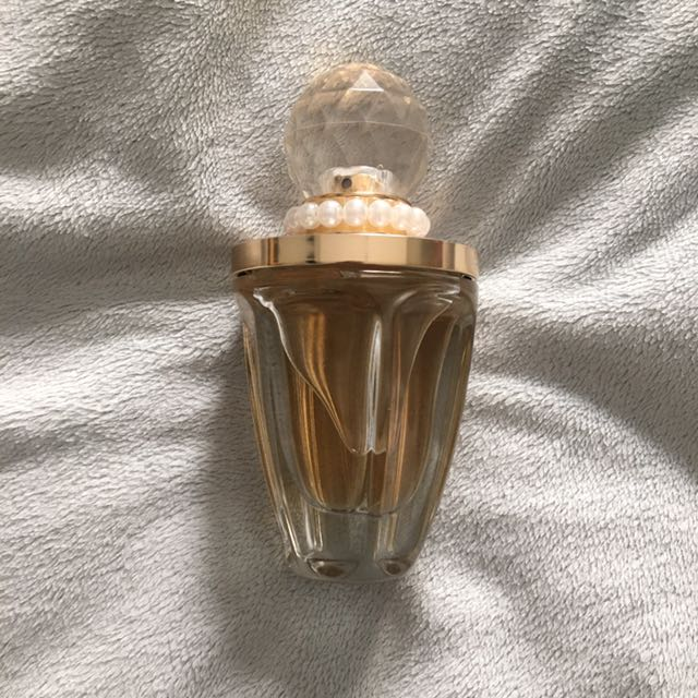 Taylor Swift | Perfume