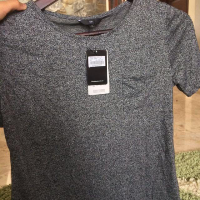 TX tshirt