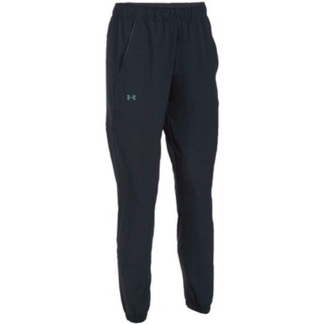 Under armour women's swift pants
