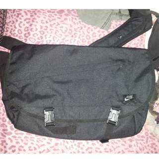 "Nike Laptop Bag - can fit 17"" laptop"