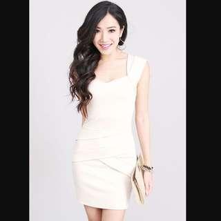 Labellavita Kaye Dress