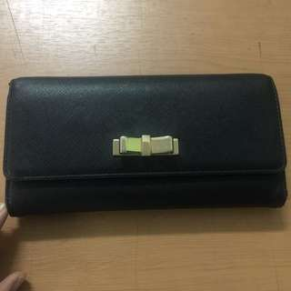 DOMPET + SLING BAG CHARLES&KEITH
