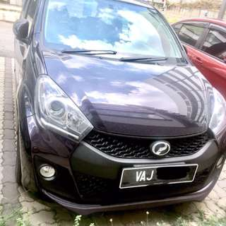 New Car Without Loan
