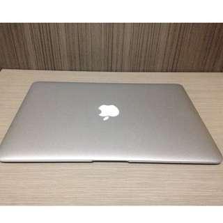 """MacBook Air 13"""" 128Gb Mid 2012 - DIJUAL CEPAT ! SEROUS BUYER ONLY!"""